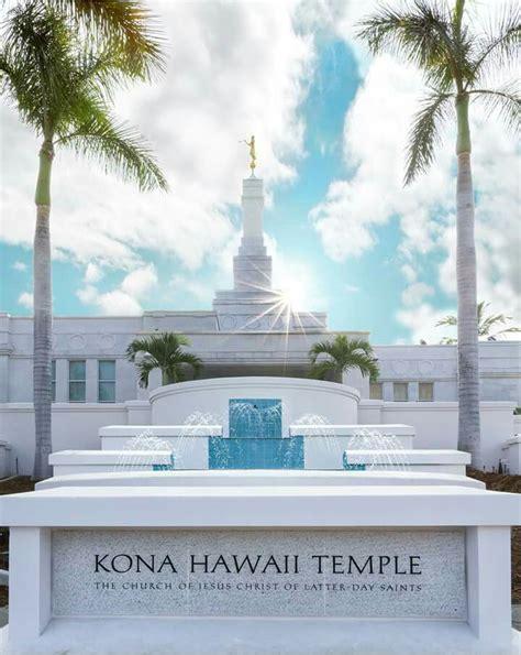 completing your endowment temple endowment books best 25 lds temples ideas on mormon temples