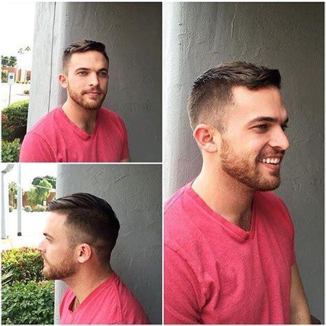 best 25 receding hairline hairstyles ideas on hairstyles for receding hairline