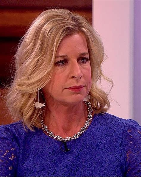born naughty documentary katie hopkins reveals her daughter is on autism spectrum