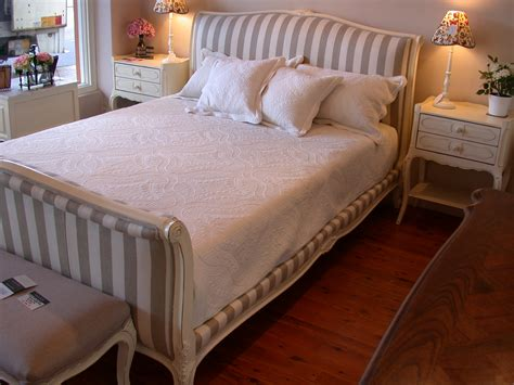 accent bedroom furniture accent provincial furniture