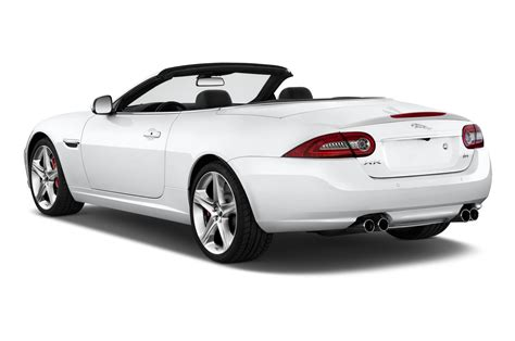 hayes auto repair manual 2010 jaguar xk seat position control service manual 2013 jaguar xk series how to replace tail light assembly 2013 jaguar xk