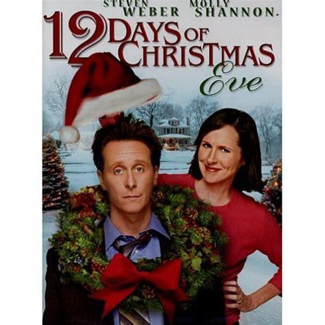 luke wilson christmas movie 55 best christmas movies images on pinterest christmas