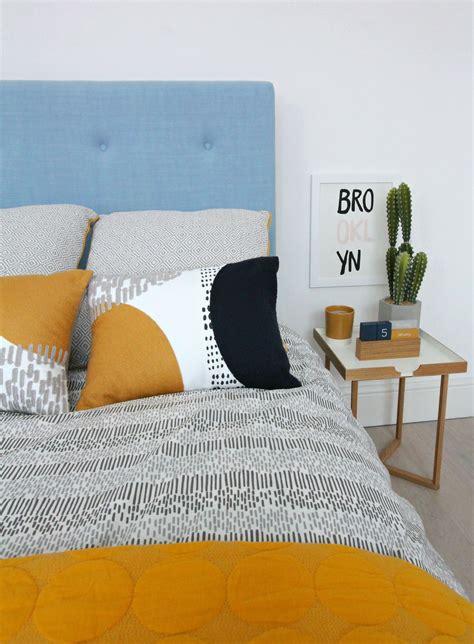 Sainsbury Bedding Sets Sainsburys Bedroom Furniture Functionalities Net