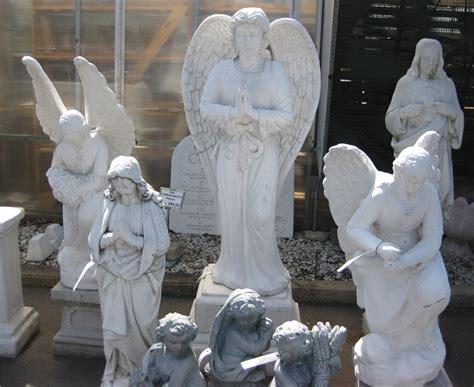 backyard statues concrete garden statues hippopotamus garden sculpture hippo ornament 27 long angel