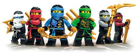 imagenes png lego ninjago wu cru