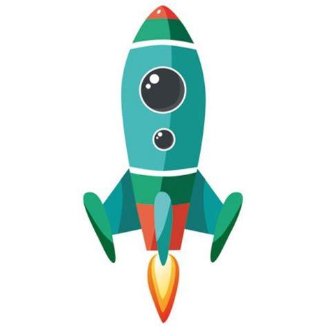 imagenes de niños quemados con cohetes vinilos decorativos de cohetes espaciales estos vinilos
