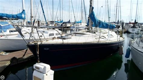 boats for sale port townsend washington used sail boats for sale in port townsend washington