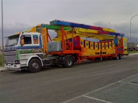 Racked Nyc Sle Sale by Pirate Ship Technical Park Amusement Rides And