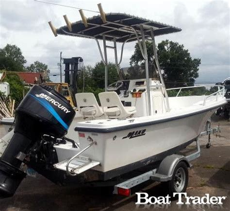 mako boats ct for sale 2000 mako 191 center console in south windsor