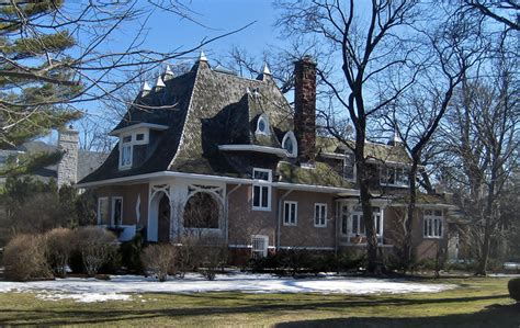 10 best chicago suburbs to live in movoto