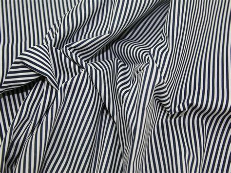 Minidress With Cotton Materials J56903 mini stripe print polycotton dress fabric design candystripe m