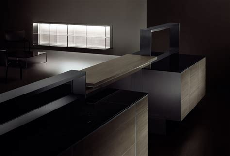 porsche design kitchen poggenpohl porsche design kitchen p7340 lighting shelf