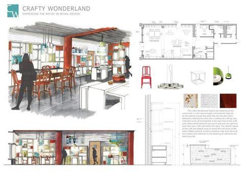 interior design materials list pdf psoriasisguru com