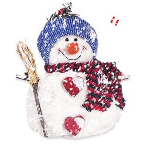 imagenes con movimiento navideñas para facebook fotografias en movimiento de navidad para compratir