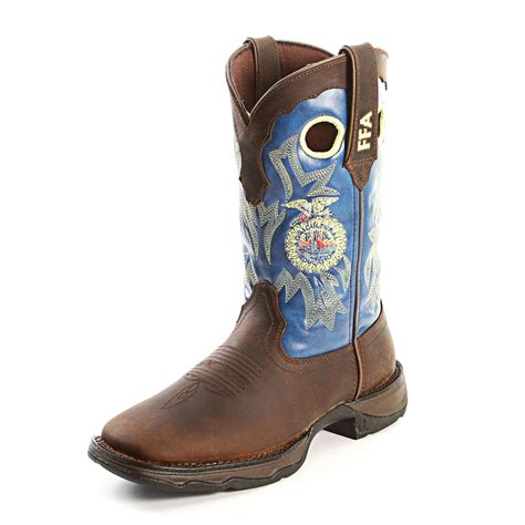 ffa boots womens 581 best ffa images on agriculture country
