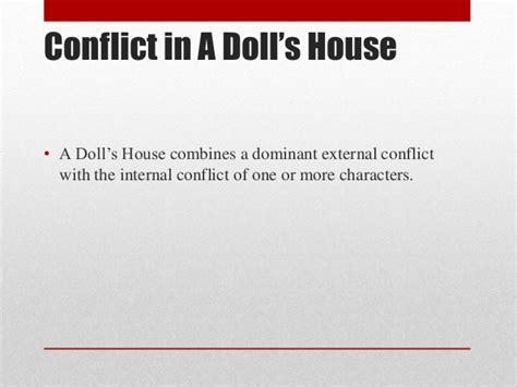 a dolls house essays compare and contrast essay a dolls house