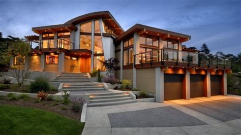 luxury home ideas modern luxury home designs home modern house designs