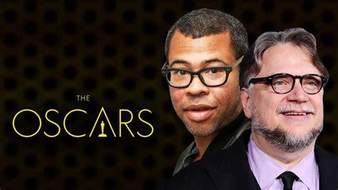 directors who won an oscar oscars 2018 who will win best director techbee press