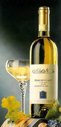 moscato d asti olive garden 1000 images about asti wine co on sparkling wine martinis and moscato wine