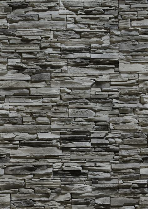 interior stone walls home depot stone walls inside homes interior wall installation