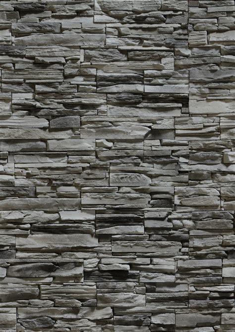 Wallpaper Stone Wall   WallpaperSafari