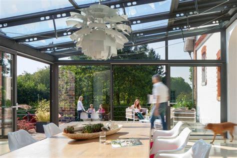 balkon zum wintergarten umbauen balkon zum wintergarten umbauen eine dachterrasse