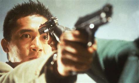 film action hongkong terbaik back in action the fall and rise of hong kong film film