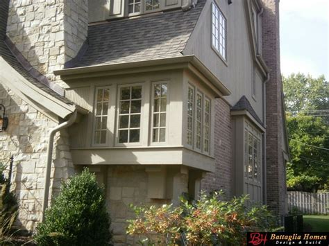 corner bay window 37 best box bay window images on pinterest beach houses