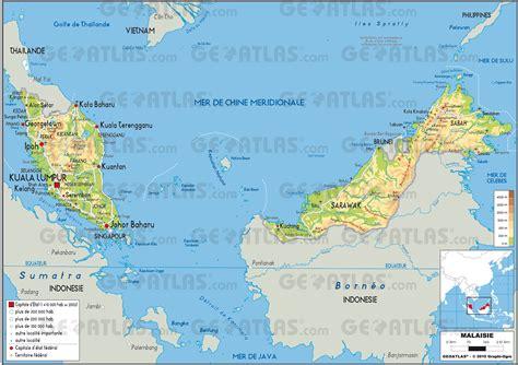monde möbel atlas du monde
