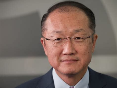 World Bank President Debt Debate Could Be Dire