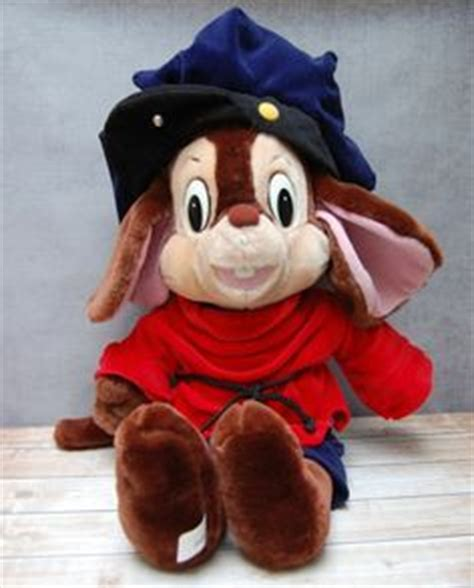 Emperor Guess With Jess Vol 1 1000 images about fievel mousekewitz on go