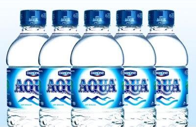 Ades Air Mineral merek yang melekat di hati orang indonesia of