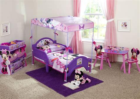 toddler bed sets uk toddler bed set uk home design ideas