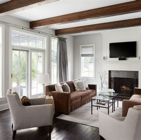 Living Room Ceiling Ls Kitchen Design Interior Design Ideas Home Bunch