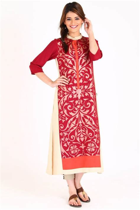 simple dress designs pictures 2017