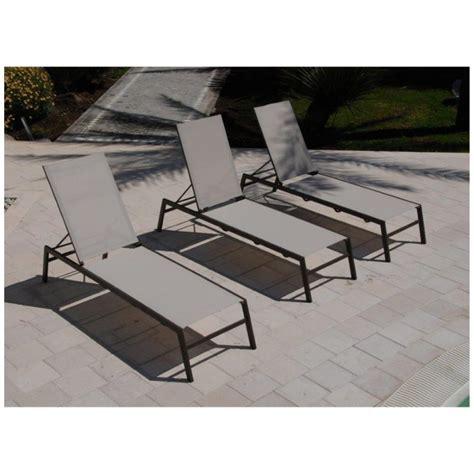 sdraio letto lettino giardino sdraio relax sedia design letto piscina