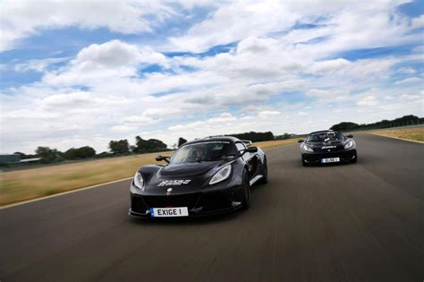 lotus driving academy lotus driving academy opens at hethel test track