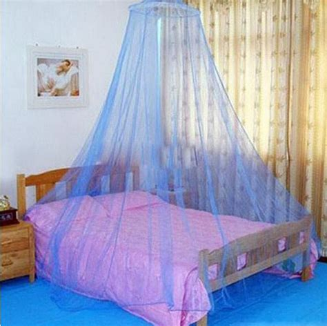 Mosquito Nets For Bed by Lace Insect Bed Canopy Netting Curtain Dome