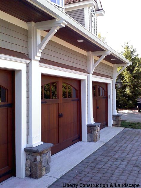 How Much Is It To Replace A Garage Door Decorating How Much Does It Cost To Replace A Garage Door Garage Inspiration For You
