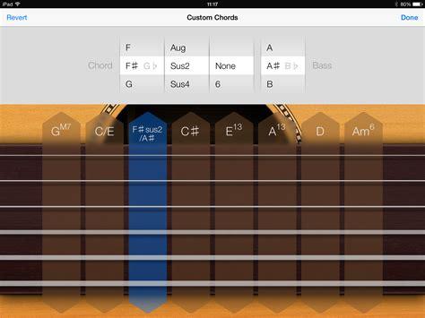 Garageband Guitar Garageband Tutorial How To Use Garageband On