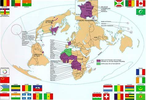 speaking countries in canada mrs marina yankova dorantes language