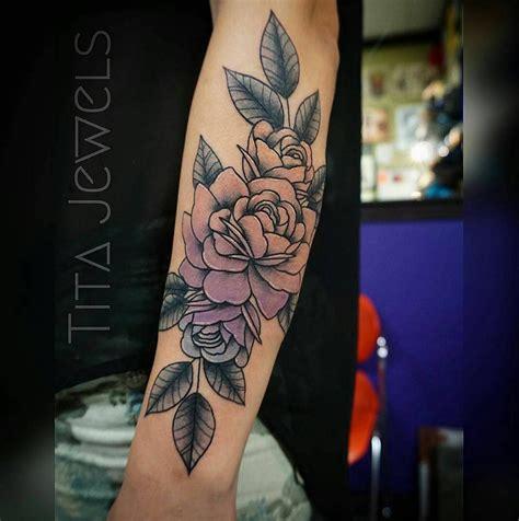 tattoo kits dallas tx little pricks tattoo studio everyone loves tattoo artist