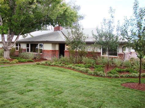 front yard makeover post landscaping makeover front yard photos diy