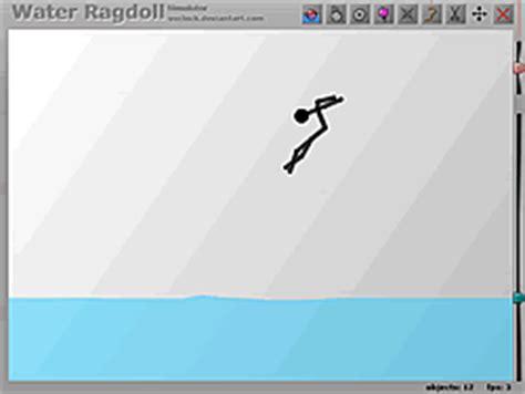 ragdoll 2 y8 image gallery ragdoll 2