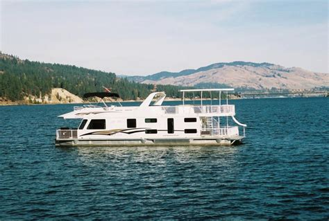 elite boat house elite house boat 28 images lake roosevelt houseboats