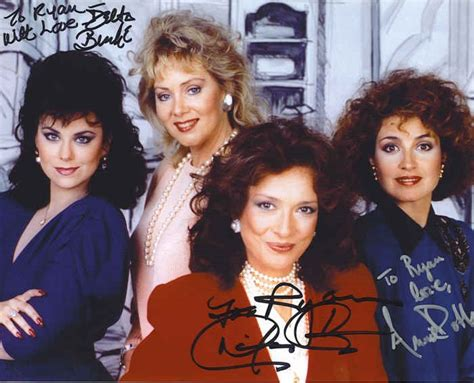 designing women women s and designing women on pinterest