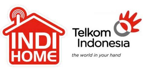 Wifi Rumah 2018 Langkah Mudah Mendaftar Dan Memasang Wifi Telkom Speedy Di