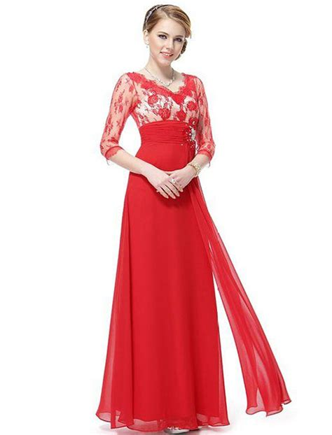 christmas evening gown 18 best dresses for 2015 modern fashion