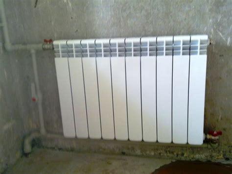 quel type de radiateur electrique pour une chambre quel radiateur electrique pour une chambre de 10m2 224