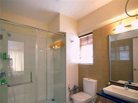 bathroom furniture suppliers bathroom furniture storage manufacturer customized